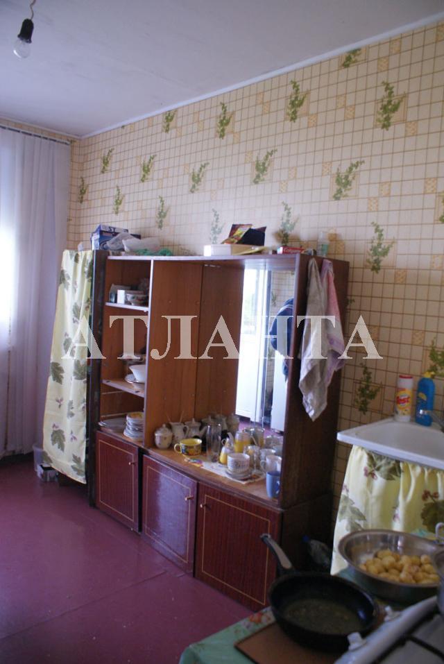 Продается дом на ул. Новоселов — 40 000 у.е. (фото №5)