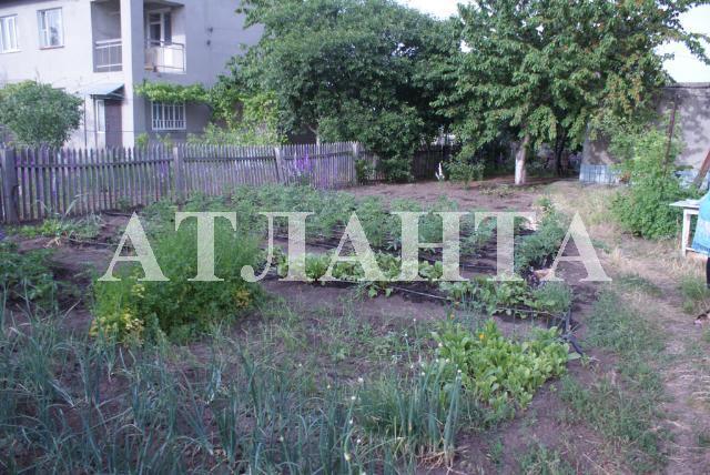 Продается дом на ул. Новоселов — 40 000 у.е. (фото №8)