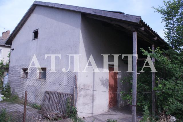 Продается дом на ул. Новоселов — 40 000 у.е. (фото №9)
