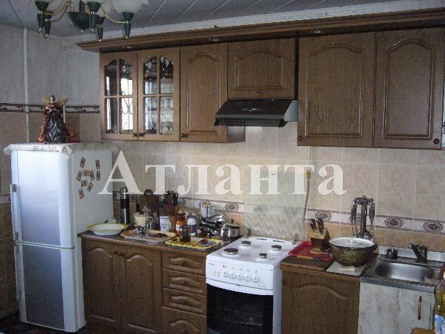 Продается дом на ул. Независимости — 200 000 у.е. (фото №4)