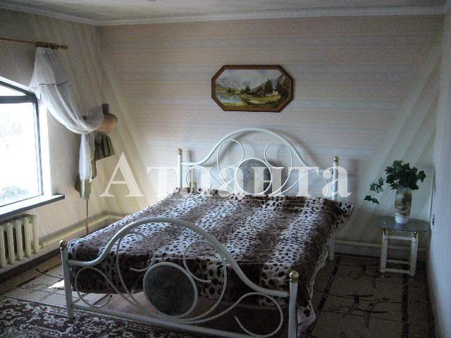 Продается дом на ул. Независимости — 200 000 у.е. (фото №8)