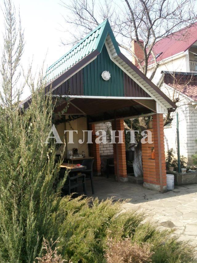 Продается дом на ул. Независимости — 200 000 у.е. (фото №17)