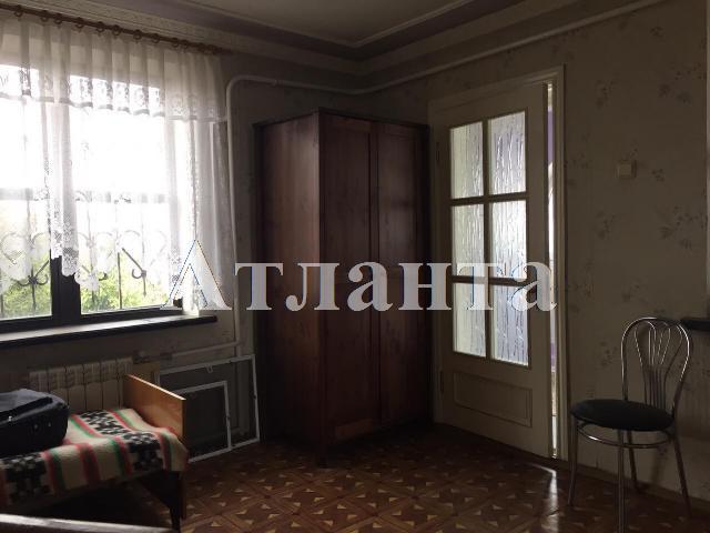 Продается дом на ул. Независимости — 200 000 у.е. (фото №24)