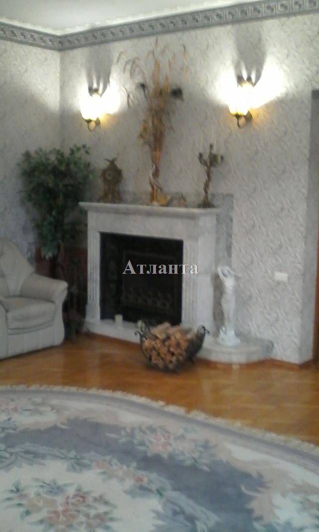 Продается дом на ул. Тульская — 650 000 у.е. (фото №2)