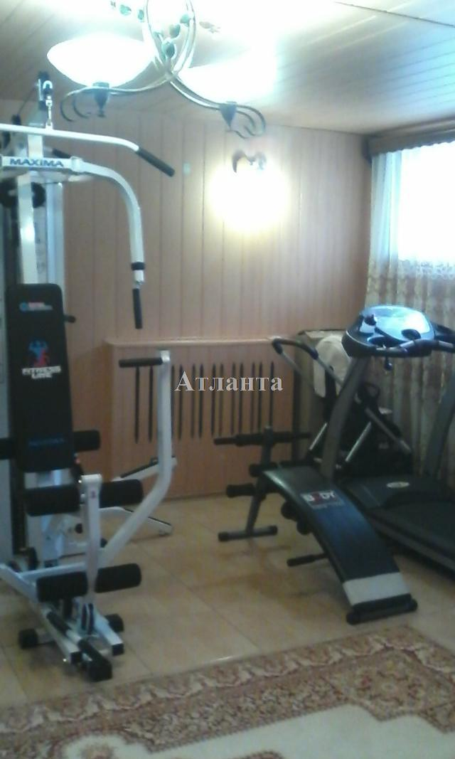 Продается дом на ул. Тульская — 650 000 у.е. (фото №3)