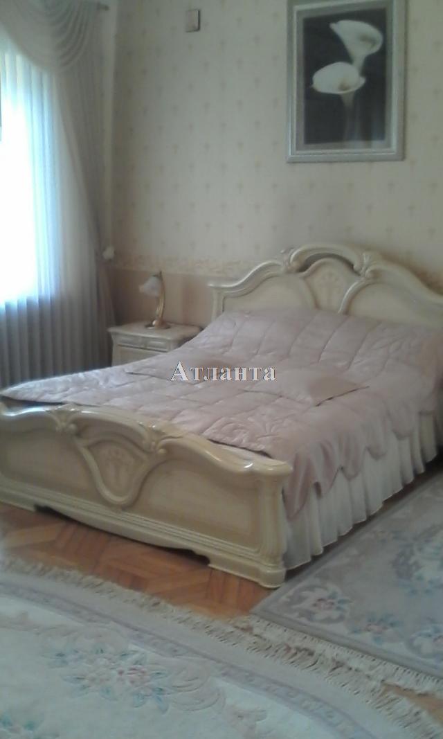 Продается дом на ул. Тульская — 650 000 у.е. (фото №4)