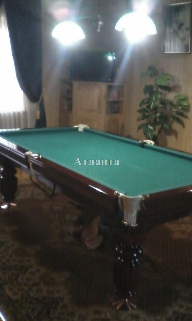 Продается дом на ул. Тульская — 650 000 у.е. (фото №5)