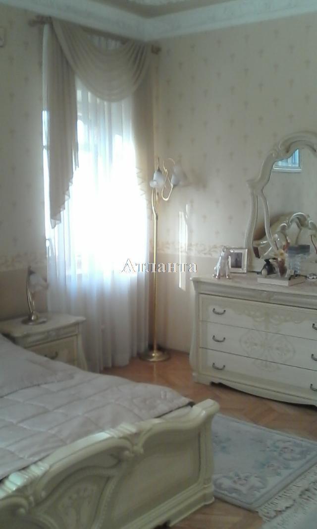 Продается дом на ул. Тульская — 650 000 у.е. (фото №7)