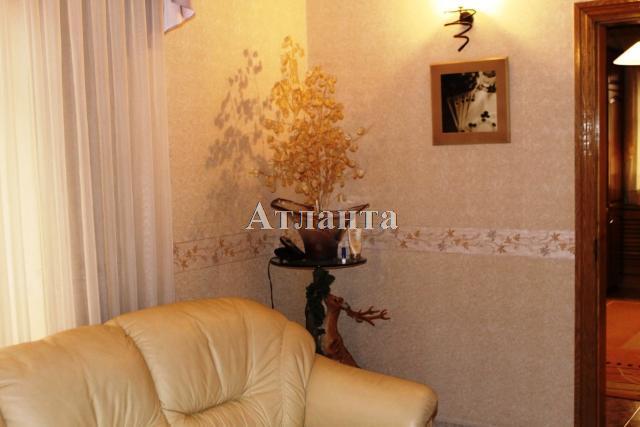 Продается дом на ул. Тульская — 650 000 у.е. (фото №9)