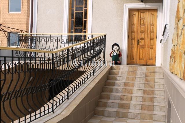 Продается дом на ул. Тульская — 650 000 у.е. (фото №12)