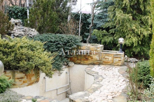 Продается дом на ул. Тульская — 650 000 у.е. (фото №14)