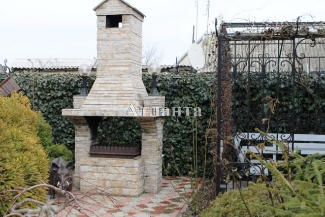 Продается дом на ул. Тульская — 650 000 у.е. (фото №15)