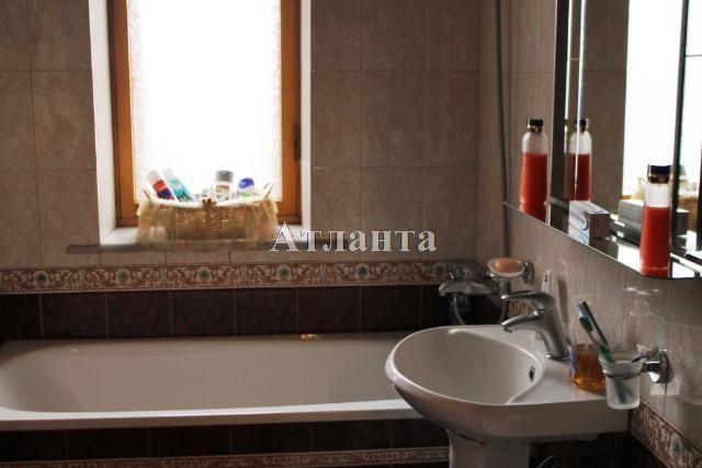 Продается дом на ул. Тульская — 650 000 у.е. (фото №17)