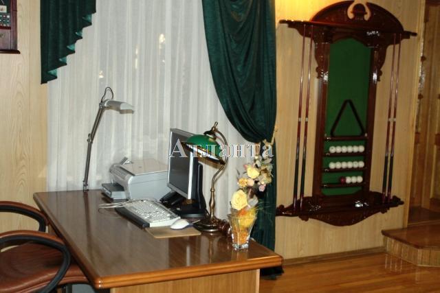 Продается дом на ул. Тульская — 650 000 у.е. (фото №19)