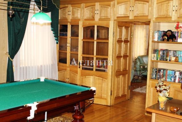 Продается дом на ул. Тульская — 650 000 у.е. (фото №21)