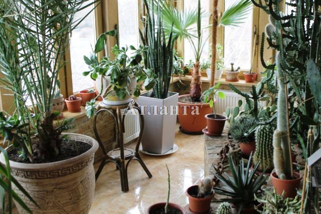Продается дом на ул. Тульская — 650 000 у.е. (фото №23)