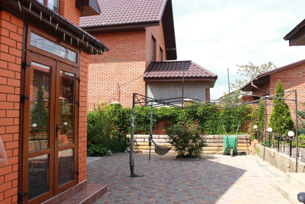 Продается дом на ул. Радостная — 178 000 у.е.