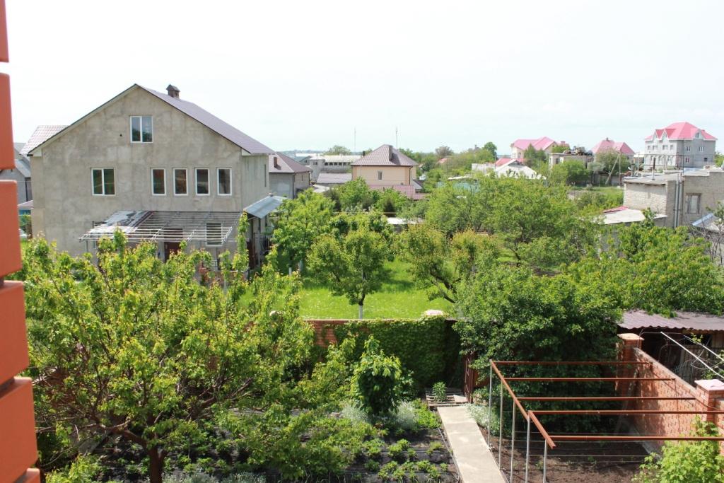 Продается дом на ул. Радостная — 178 000 у.е. (фото №3)