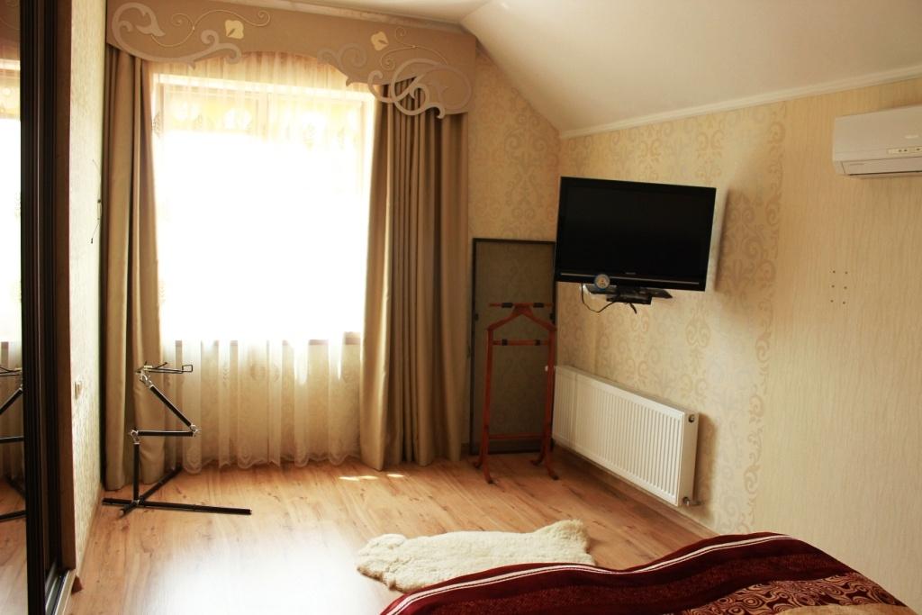 Продается дом на ул. Радостная — 178 000 у.е. (фото №5)