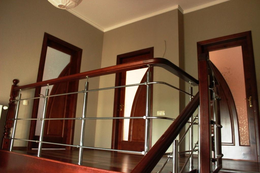 Продается дом на ул. Радостная — 178 000 у.е. (фото №7)