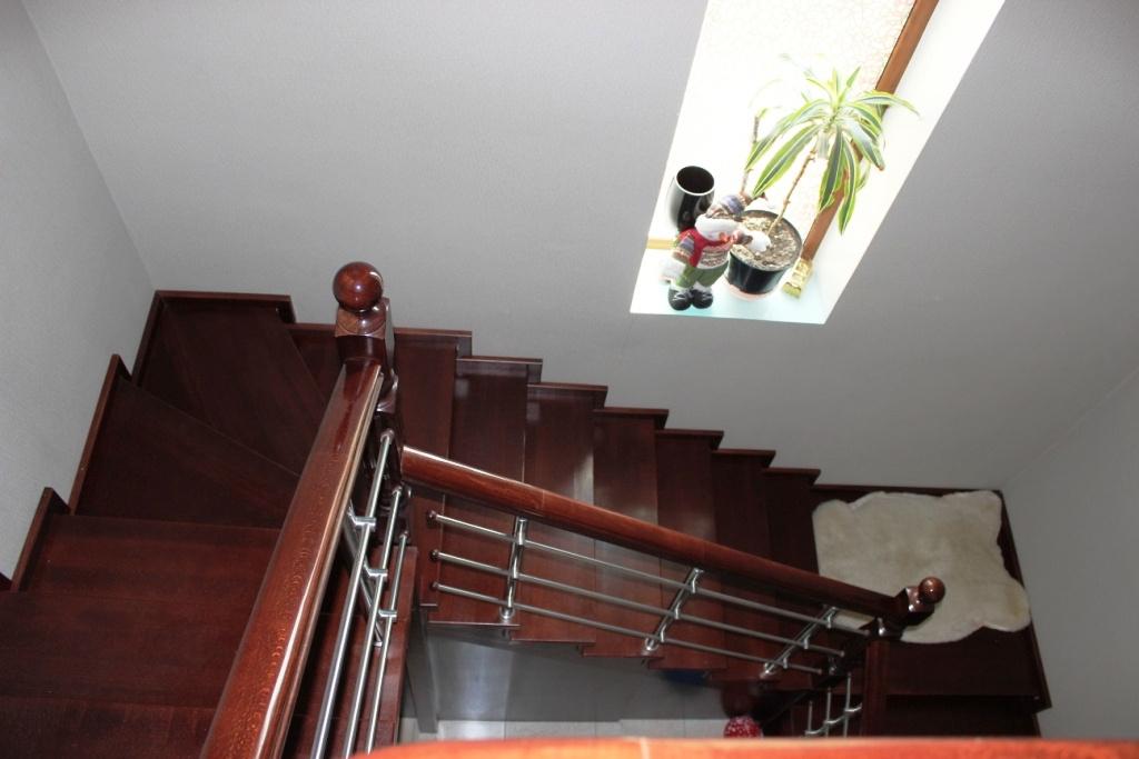 Продается дом на ул. Радостная — 178 000 у.е. (фото №8)