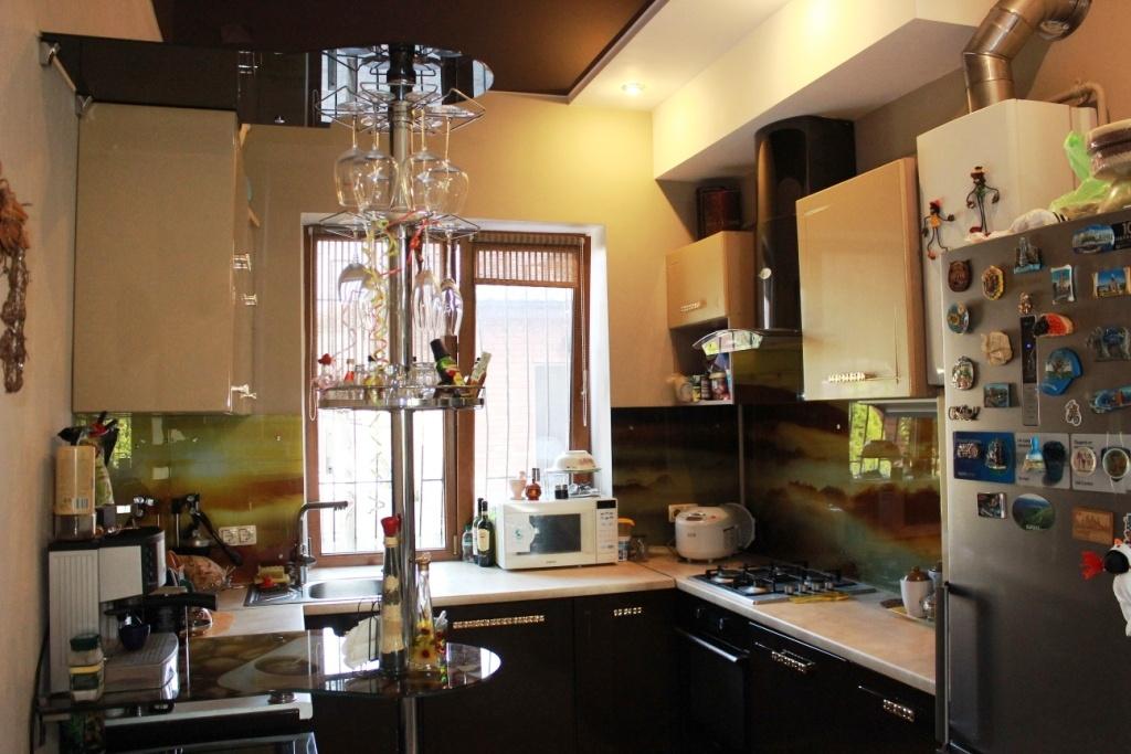 Продается дом на ул. Радостная — 178 000 у.е. (фото №10)