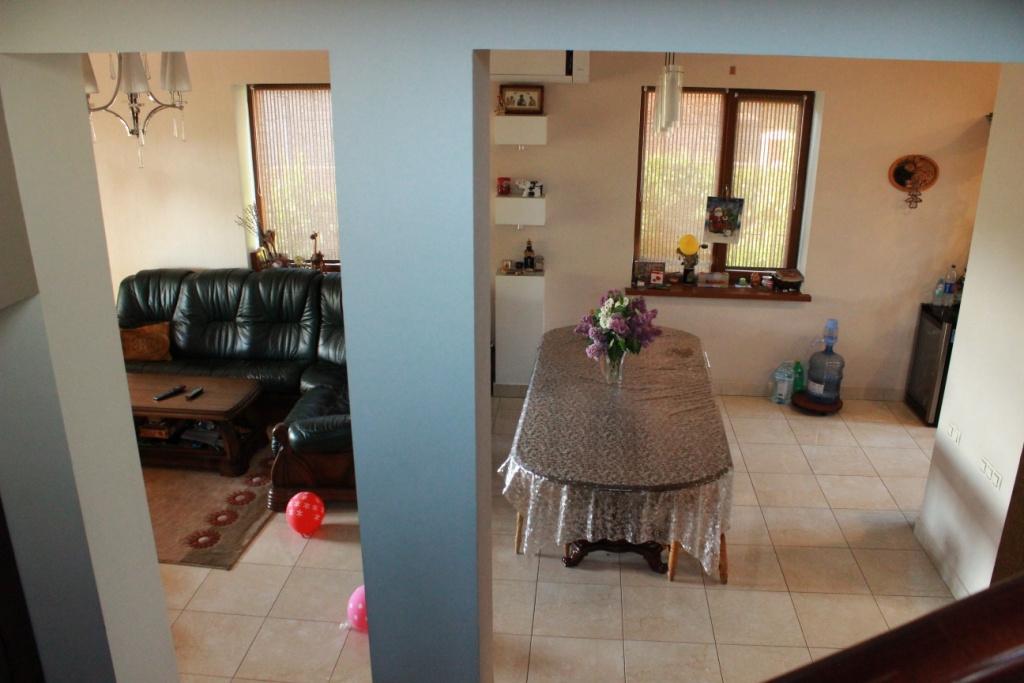 Продается дом на ул. Радостная — 178 000 у.е. (фото №11)