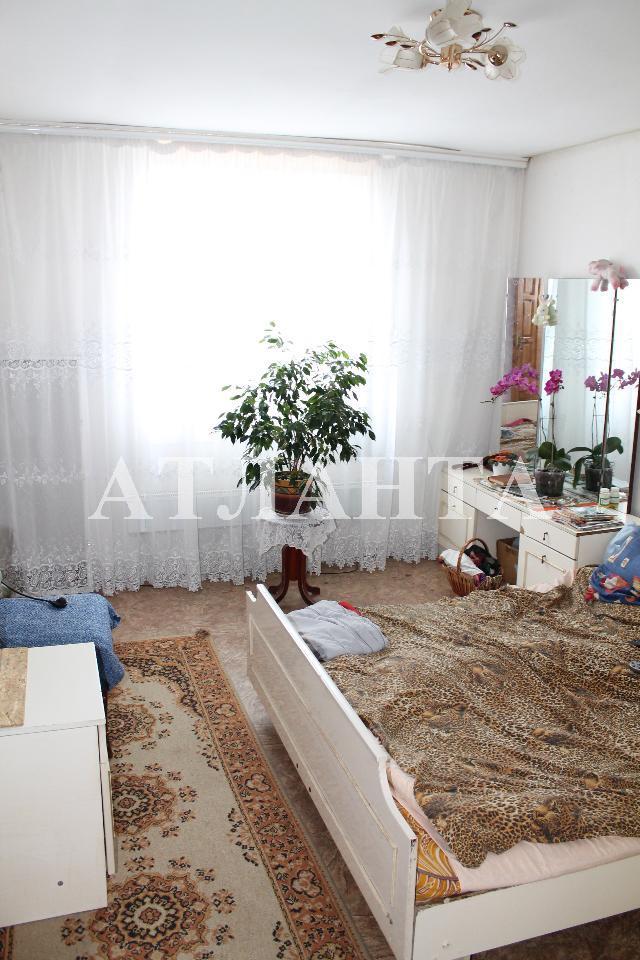 Продается Дом на ул. Молодежная — 75 000 у.е. (фото №3)