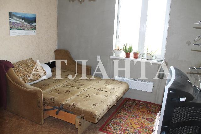 Продается Дом на ул. Молодежная — 75 000 у.е. (фото №4)