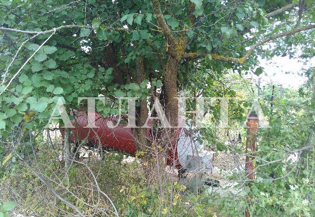 Продается дача на ул. 2-Я Новая — 4 500 у.е. (фото №4)