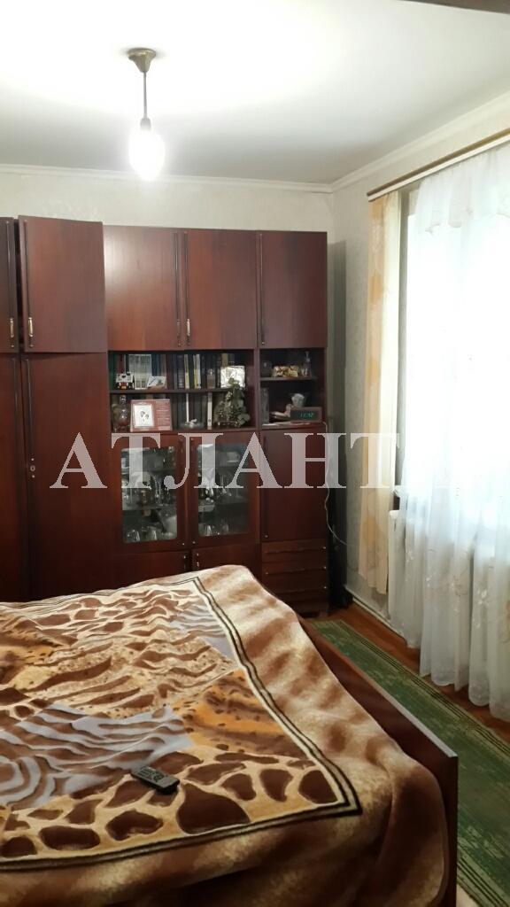 Продается дом на ул. Набережная — 90 000 у.е. (фото №2)