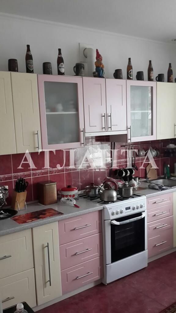 Продается дом на ул. Набережная — 90 000 у.е. (фото №4)