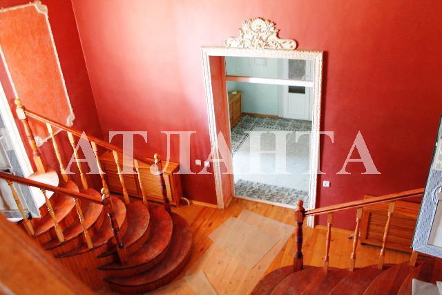 Продается дача на ул. Лиманная 7-Я — 60 000 у.е. (фото №7)