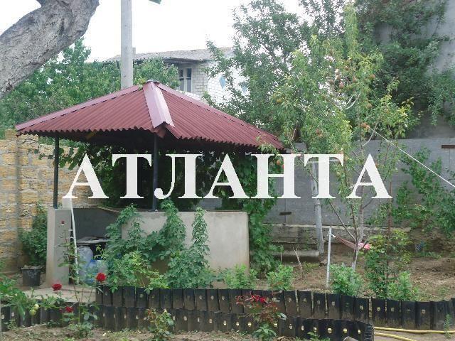 Продается дом на ул. 11-Я Линия — 19 500 у.е. (фото №2)