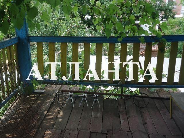 Продается дом на ул. 11-Я Линия — 19 500 у.е. (фото №5)