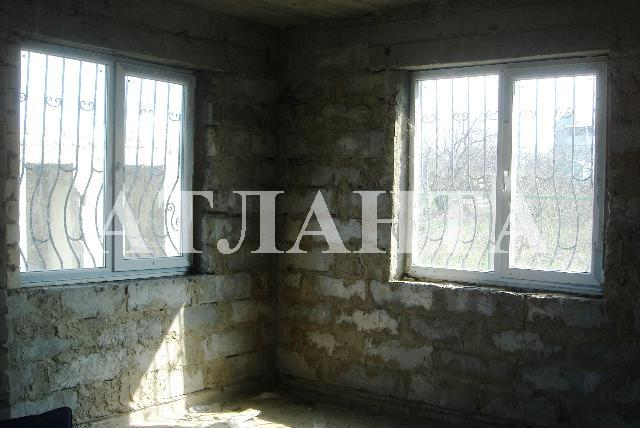 Продается дом на ул. Жемчужная — 6 700 у.е. (фото №2)