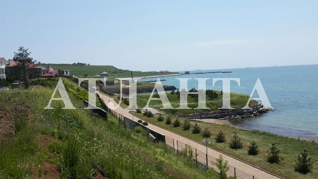 Продается земельный участок на ул. Набережная — 355 500 у.е. (фото №2)