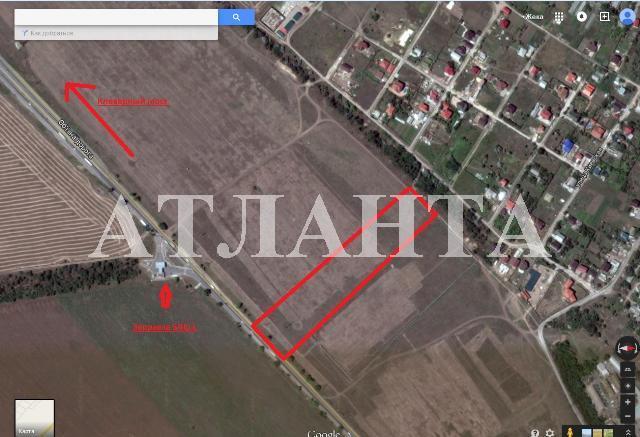 Продается земельный участок — 120 000 у.е.