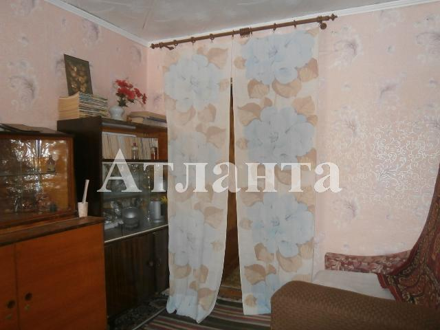 Продается Дача на ул. Сиреневая — 10 500 у.е. (фото №2)