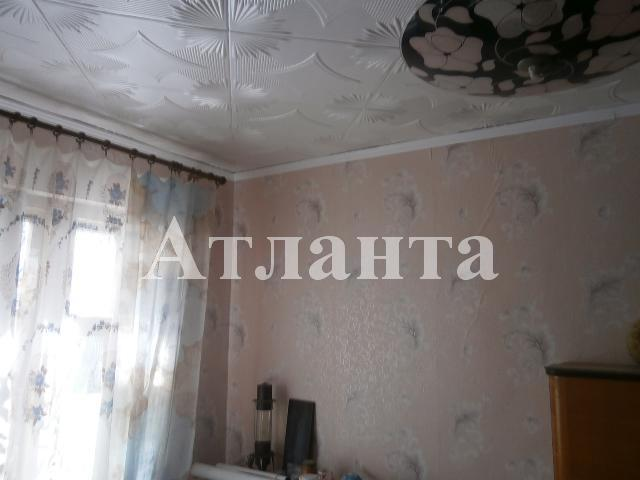 Продается Дача на ул. Сиреневая — 10 500 у.е. (фото №3)