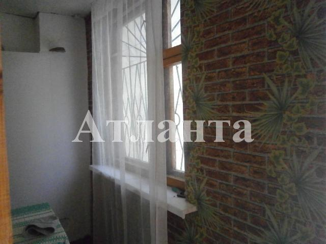 Продается Дача на ул. Сиреневая — 10 500 у.е. (фото №4)