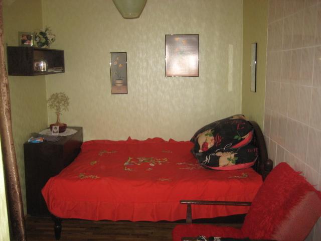 Продается дом на ул. Елизаветовский Массив — 17 000 у.е.