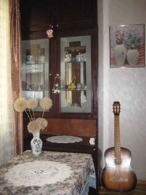 Продается дом на ул. Елизаветовский Массив — 17 000 у.е. (фото №3)