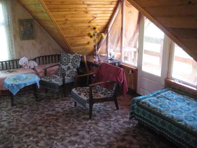 Продается дом на ул. Елизаветовский Массив — 17 000 у.е. (фото №5)