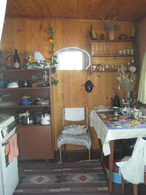 Продается дом на ул. Елизаветовский Массив — 17 000 у.е. (фото №7)