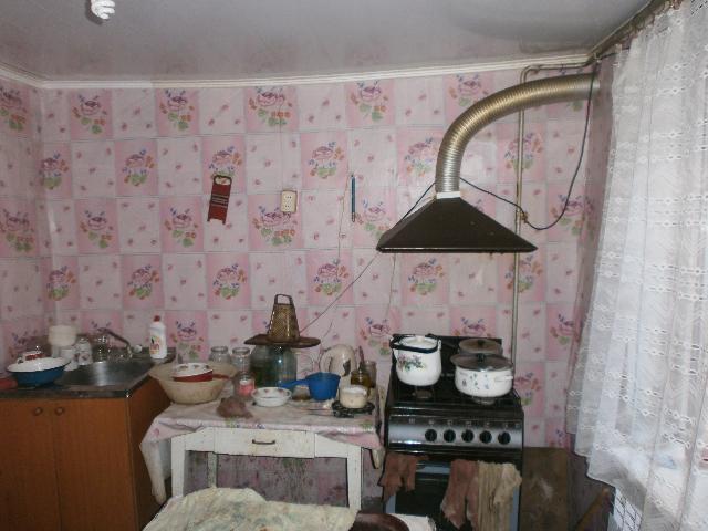 Продается Дом на ул. Зеленая — 52 000 у.е. (фото №5)