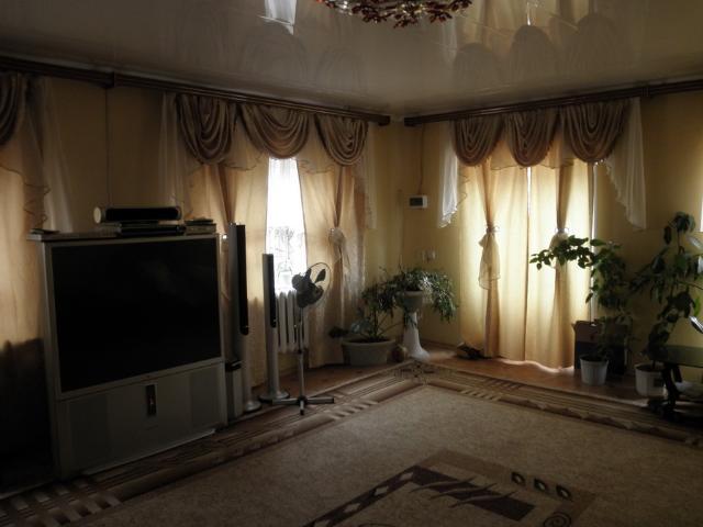 Продается дом на ул. Независимости — 55 000 у.е. (фото №2)