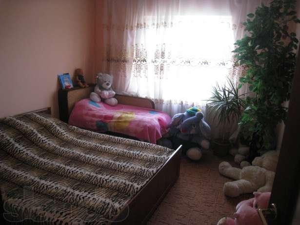 Продается дом на ул. Независимости — 55 000 у.е. (фото №4)
