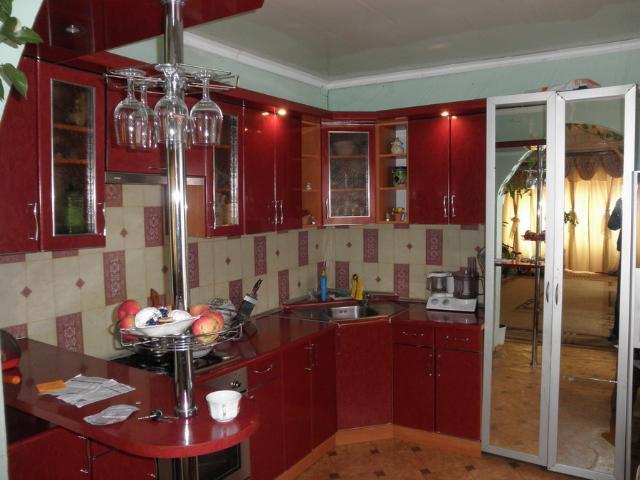 Продается дом на ул. Независимости — 55 000 у.е. (фото №9)