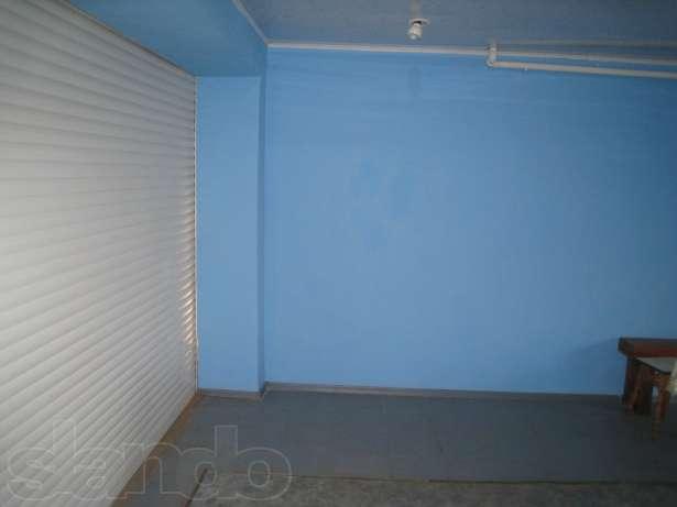 Продается дом на ул. Независимости — 55 000 у.е. (фото №11)